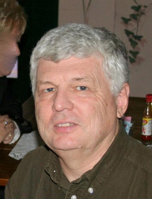2009Card2.jpg