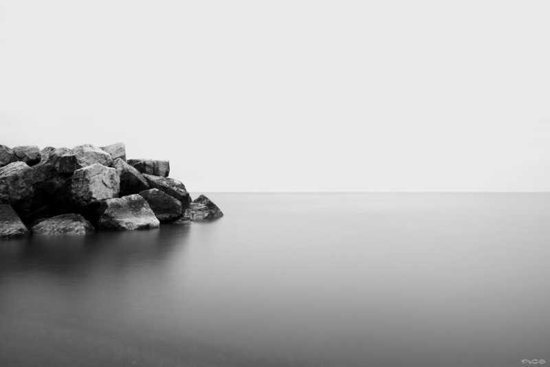 rock_water_one.jpg