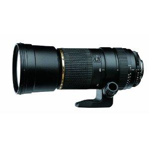 41o0R5LVjWL._SL500_AA300_.jpg