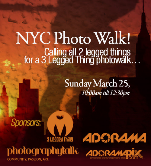 NYC-Photo-Walk---Same-Color-Logos-Finished.jpg