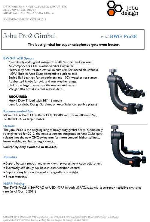 BWG-Pro2B-Press-Release.jpg