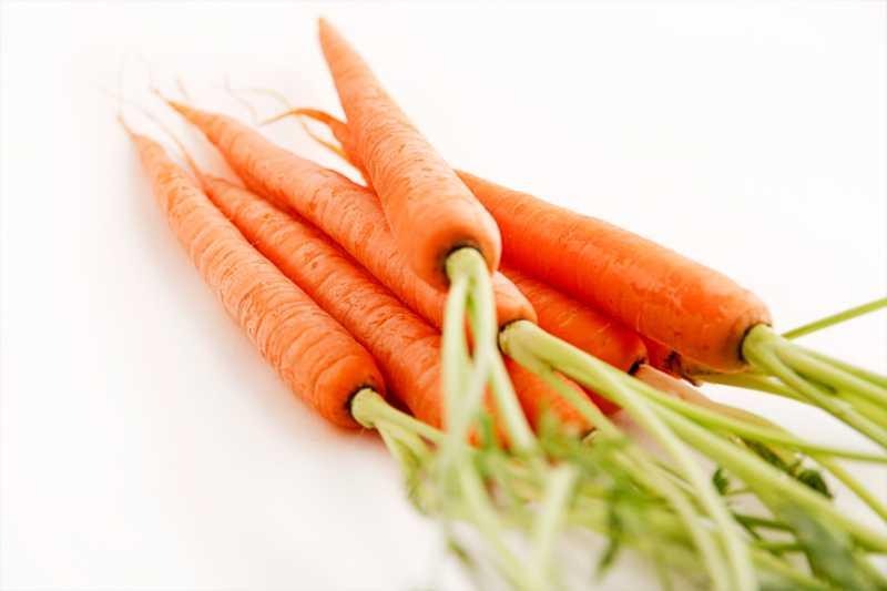 Carrots02.jpg