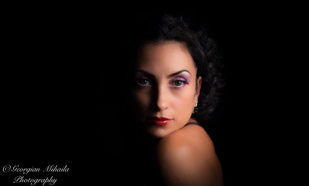 Attachments  sc 1 st  PhotographyTalk & Caravaggio style - Photography Forum