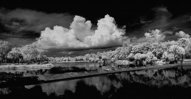 CloudyPondcopy.jpg