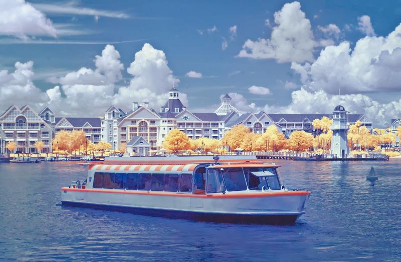 SailingatTheBoardwalk1copy.jpg