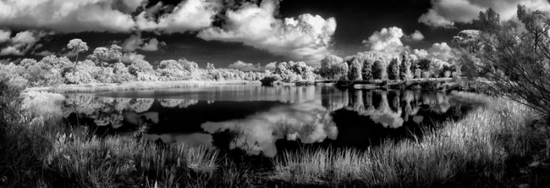 cloudypondn.jpg